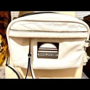 Marc Jacobs small sport belt bag